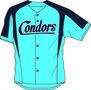 Sittard Condors
