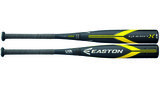 YBB18GX8 - Easton GHOST X 2 5/8 Youth Baseball Bat (-8)_