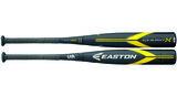 YBB18GX5 - Easton GHOST X 2 5/8 Youth Baseball Bat (-5)_