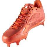 Adidas Adizero Afterburner Orange_
