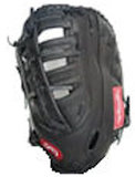 "RSC03F6 - Rawlings 13"" First Base Handschoen_"