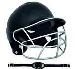 H4FM - Champro Face Guard voor H4 Batting Helmet_