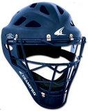 CM5 - Champro Adult Hockey Stijl Catcher's Helm_