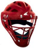 CM5Y - Champro Youth Hockey Style Catcher's Helm_
