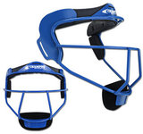CM01A - Champro The Grill Adult Fielder's Masker_
