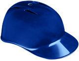 CCH - Champro Catcher's / Coach's Helmet_