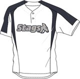 Stags Jersey SB_
