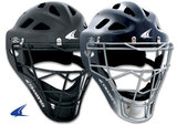 CM19 - Champro Replacement Strap Hockey Style Catcher's Helm CM5 & CM6_