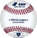 SSK GDN 800 EU _