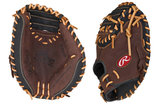 "RCM30SB - Rawlings 33"" Player Preferred Catcher's Handschoen_"