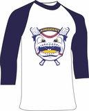 BS24 - Beeball shirt FULL COLOR_