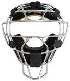 CM83 - Champro Rampage Mask - Bio-Fresh_
