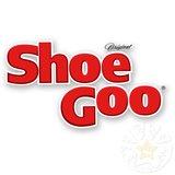 Shoe Goo Super_