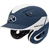 R16A2 - Rawlings Velo Batting Helmet_