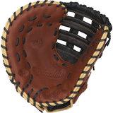 SFM18 RH - Rawlings Sandlot Series™ 12.5 inch 1st Base Mitt (Lefthand Throw)_