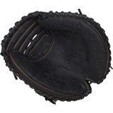 RCM315BB - Rawlings Renegade 31.5 inch Youth Catchers Mitt (RHT)_