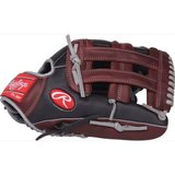 R93029-6BSG - Rawlings R9 Series 12.75 inch Outfield Glove_