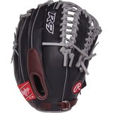 R96019BSGFS - Rawlings R9 Series 12.75 inch Outfield Glove_