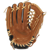 P115GBMT - Rawlings Prodigy 11.5 inch Youth Infield Glove (LHT)_