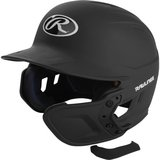 MEXT - Rawlings Mach Extension_