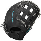 COREFP3000BKGY - Easton Cor Pro 13 inch First Base Mitt (RHT)_