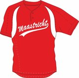 Maastricht Practice Jersey_