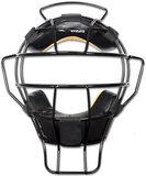 CM81 - Champro Pro-Plus Aluminum Lightweight Mask - Bio-Fresh_