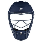CM76M - Champro Optimus Pro Headgear _