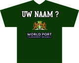 WPT01 - Supporter Shirt_