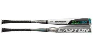 BB17ZLL - Easton ZCORE Lock & Load BBCOR Baseball Bat (-3)