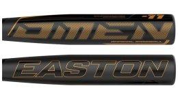 YBB19OM11 - 2020 Easton -11 USA Baseball Bat 27