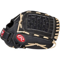 RSS120C  - Rawlings RSB Series 12