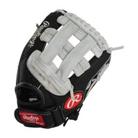 SC110BGH-RH - Rawlings Sure Catch 11 inch Youth Infield Glove (LHT)
