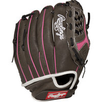 ST110DSP - Rawlings Storm 11