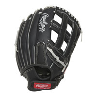 RSB130  - Rawlings RSB Series 13