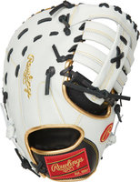 ECFBM-10BW RH - Rawlings Encore Series 12