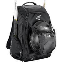 A159027 - Easton Walk Off IV Backpack