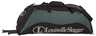 GT - Louisville Slugger Game Day Tote
