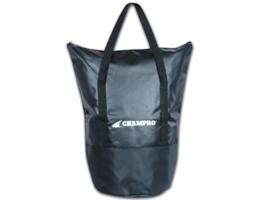 E5 - Champro Deluxe XL Ballen Tas
