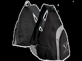 E75 - Champro Sling Bag