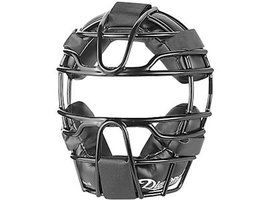 DFM12 - Diamond Face Mask
