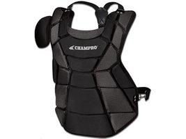 CP01 - Champro 17.5