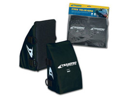 CG29 - Champro Adult Catcher Knee Relievers