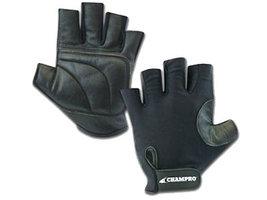 A058 - Champro Beschermende Catcher's Handschoen