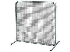 NB105E10 - Champro 10' x 10' XL Infield Style Screen