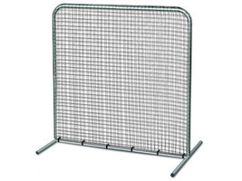 NB175 - Champro Infield Style Baseball Field Screen