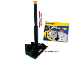 B063 - Champro 5 Position Batting Tee