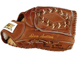 SSK Don Sutton 13½