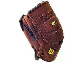 A1882PS5 - Wilson 12½