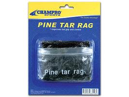 A025 - Champro Pine Tar Doek